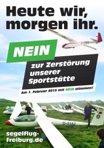 Plakat-Segelflug-01