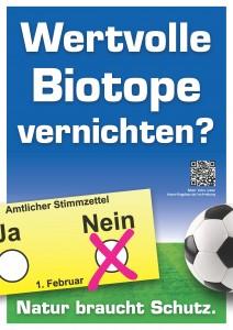 Pro-Flugplatz-Plakat_Biotope